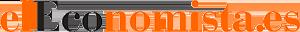 El Economista logo